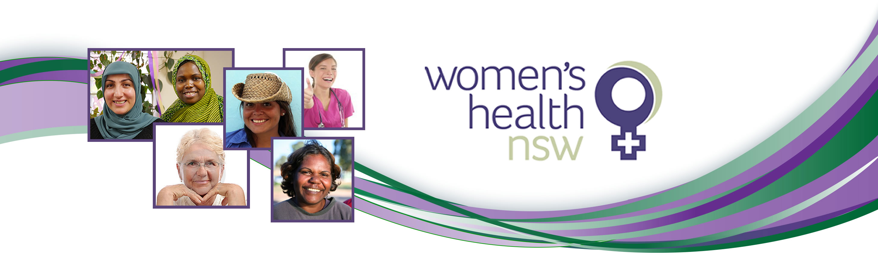 Women's Health NSW